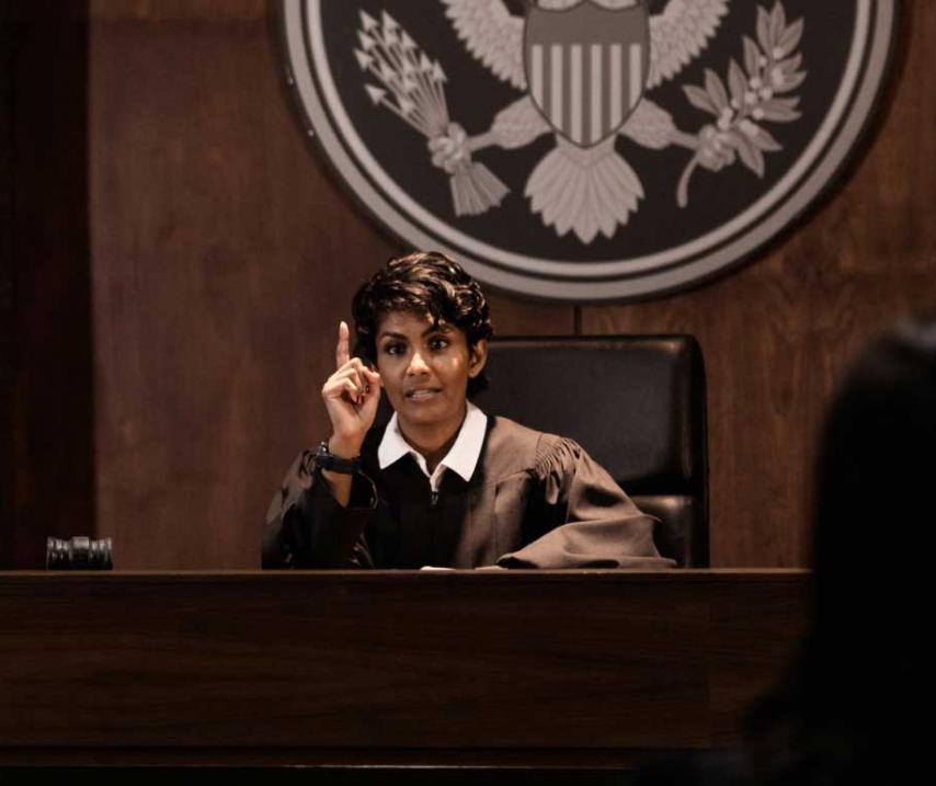 Diversity in Law Scholarship