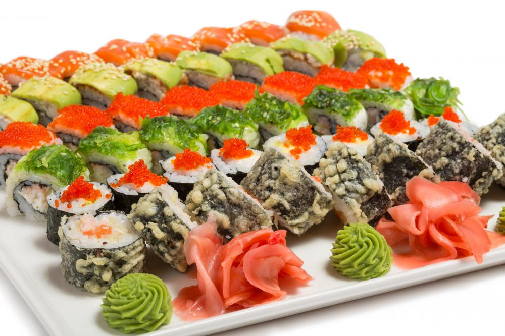 What is a yellowtail with pictures for Where to buy fish for sushi