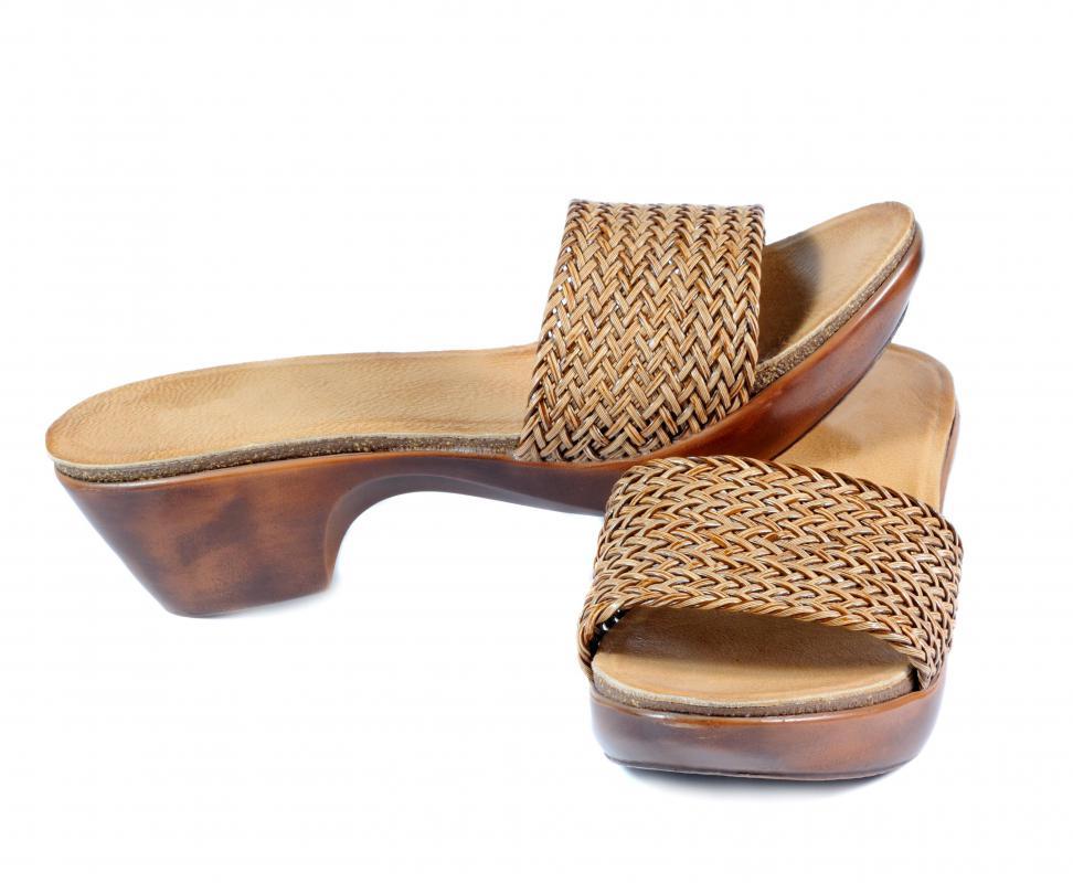 1000+ ideas about Dry Heels on Pinterest | Cracked feet ...