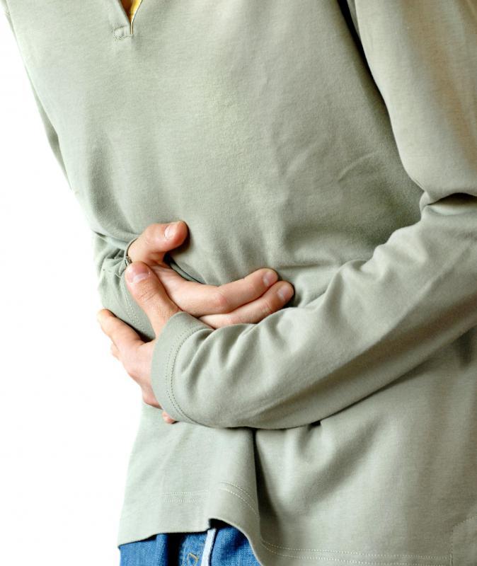 curezone gallbladder cleanse