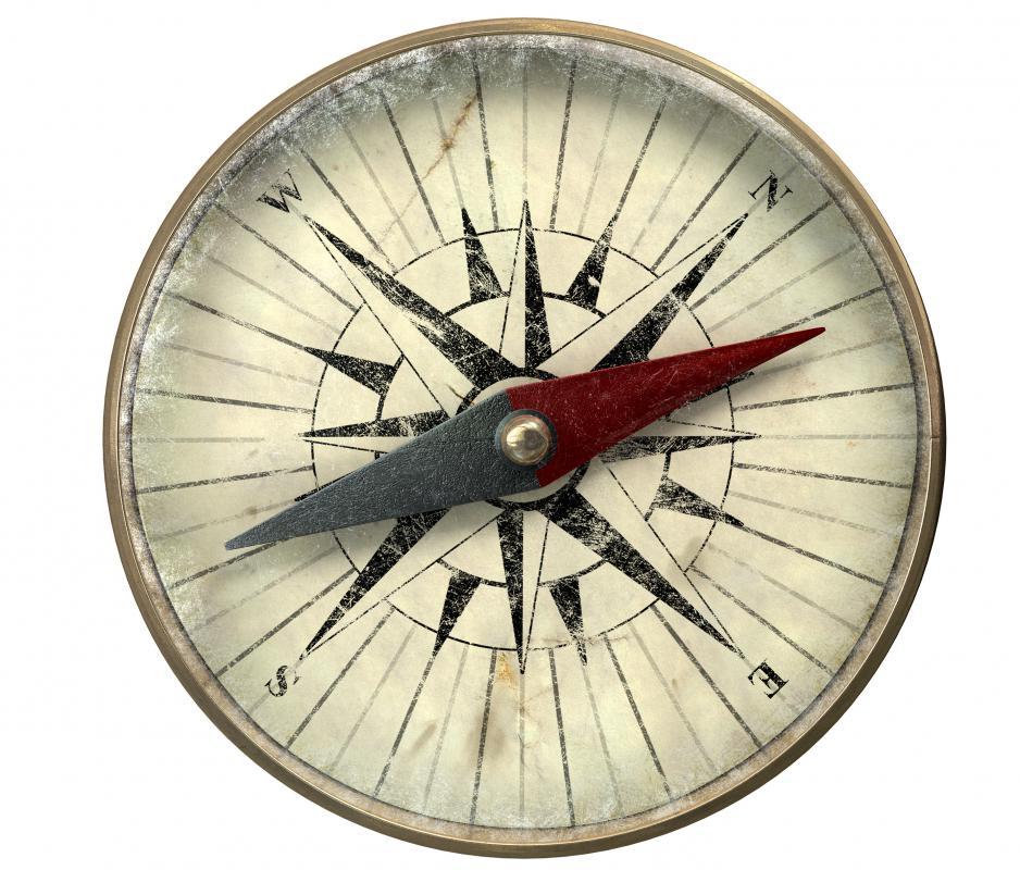 compass - photo #26
