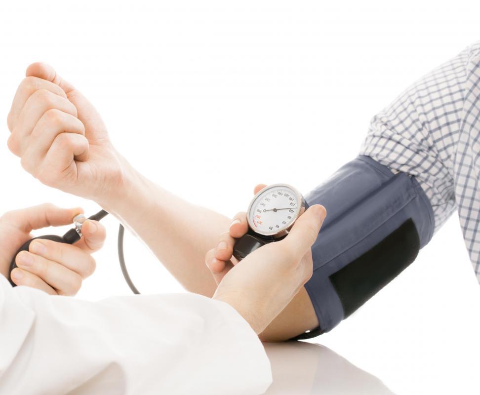 Career aspirations essay medicine