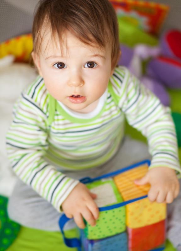 How Do I Choose the Best Antihistamine for Children?