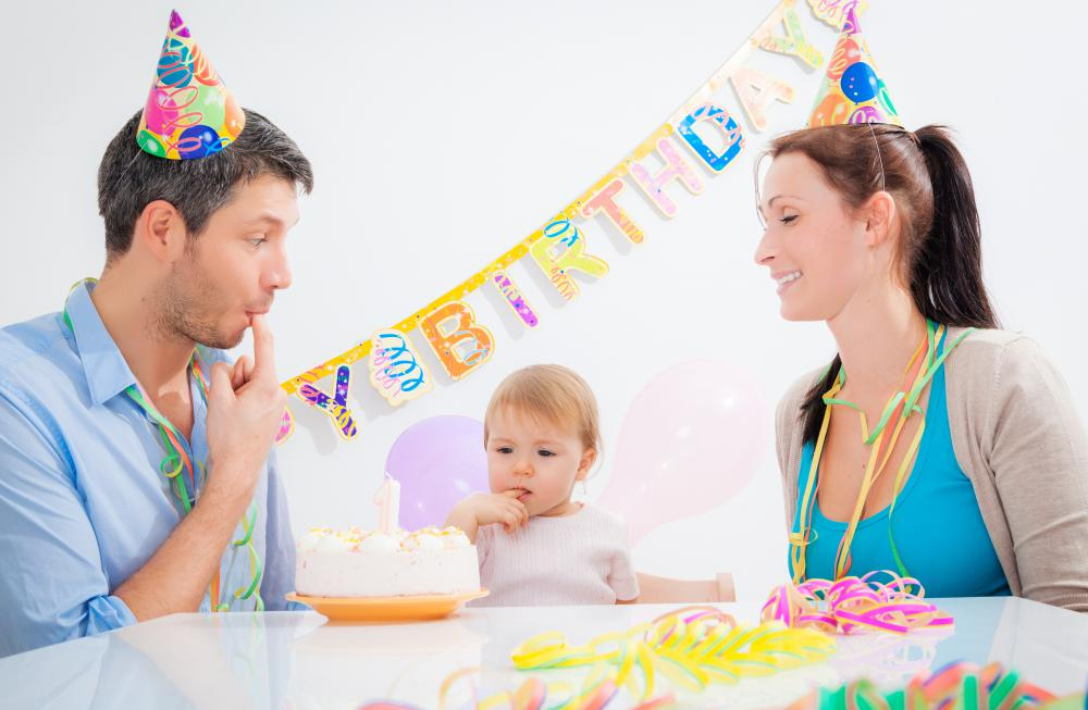 What is a no gift birthday party with pictures no gift birthday parties are becoming more popular for children negle Gallery