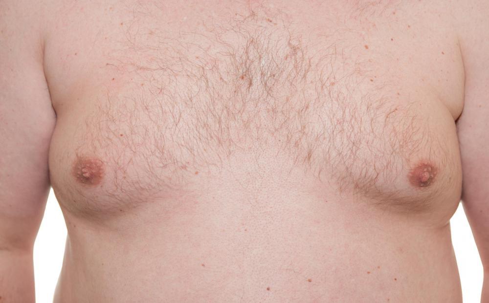 Chubby latinas nude videos
