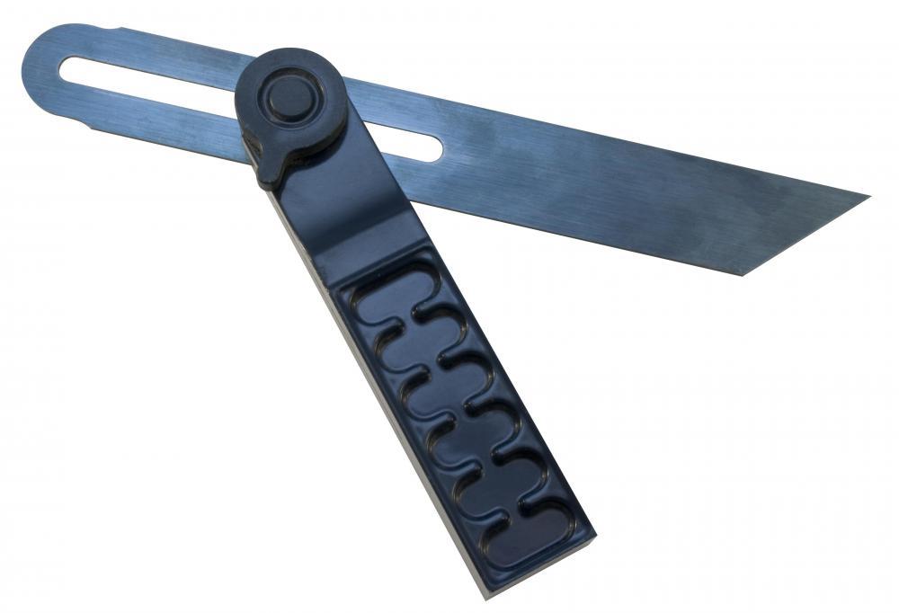 Popular  Ruler Woodworking T Type Scriber Measuring Tools Wwwtopofclinicsru