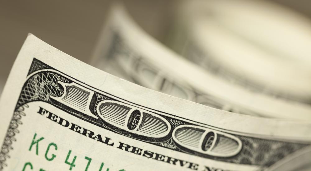 Cash advance america bradenton picture 2