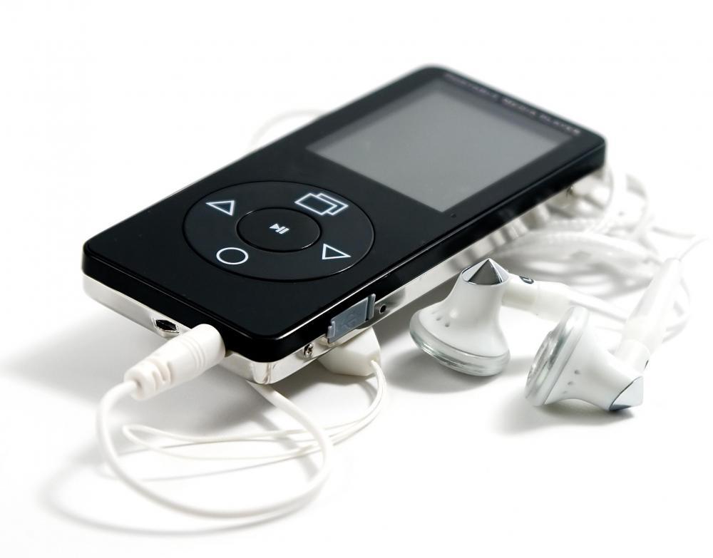 mp3 music com: