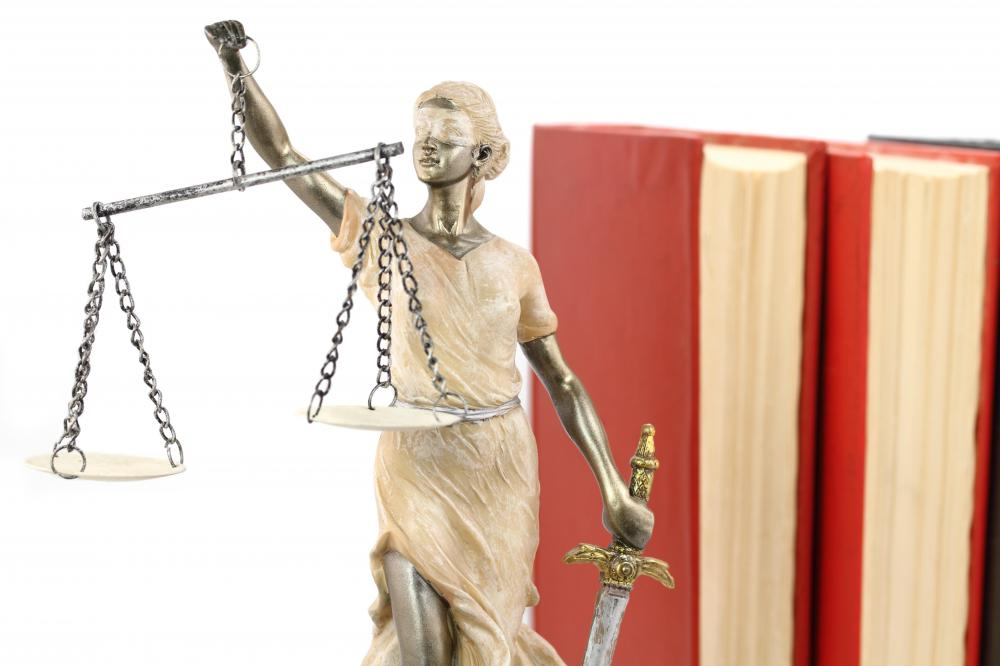 In the United States, perjury under oath is often charged as a felony.