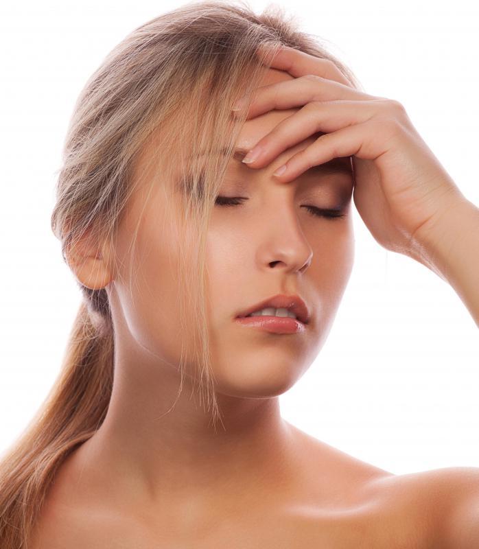 Celexa Side Effects Female