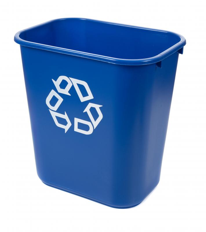 What Does Quot Reduce Reuse Recycle Quot Mean With Pictures