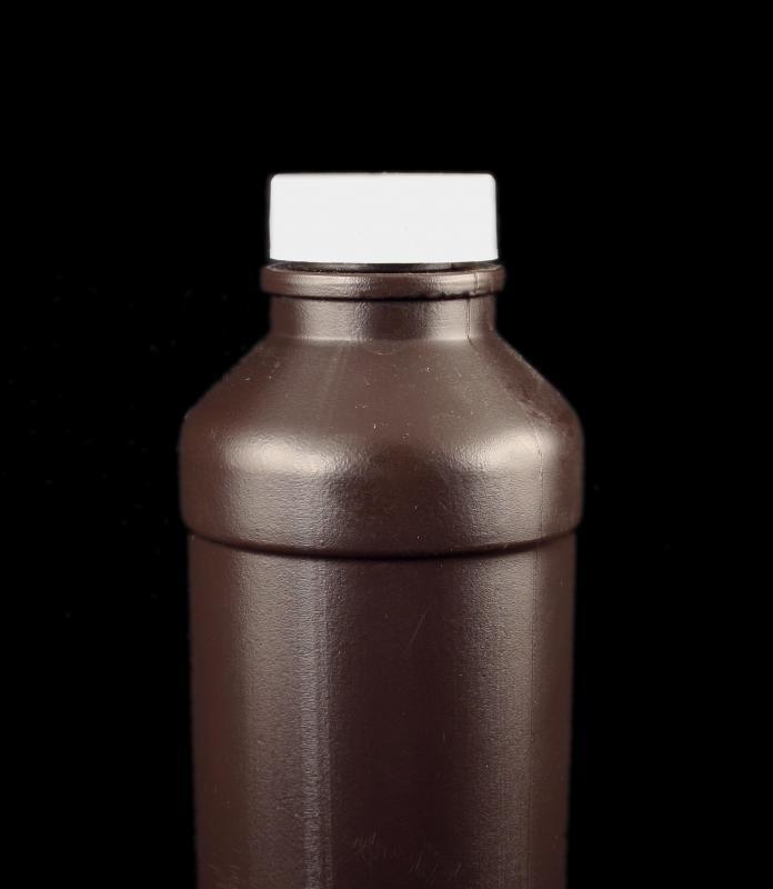 hydrogen peroxide 30%