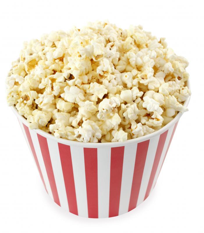 http://images.wisegeek.com/bowl-of-popcorn.jpg