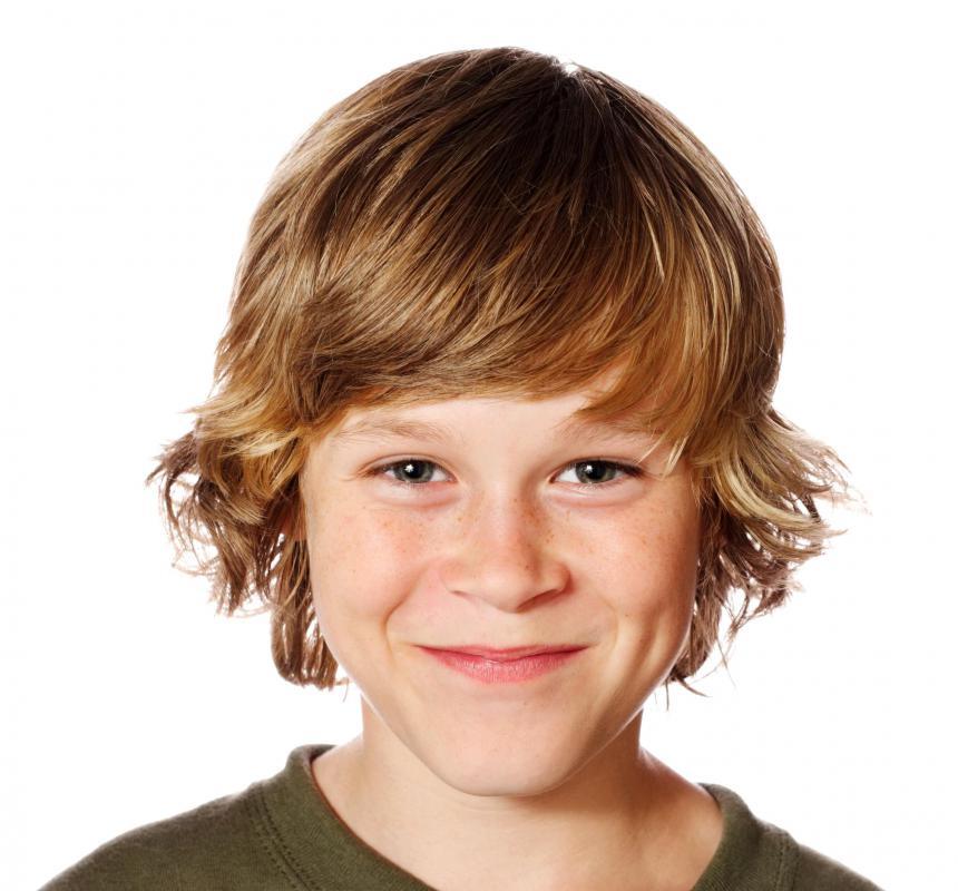 boy-with-dimples.jpg#boy%20860x800