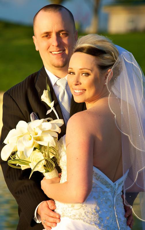 What is a wedding consultant with pictures a wedding consultant or planner will handle any last minute crisis that arise on the wedding day so the couple can enjoy the day without worrying junglespirit Image collections