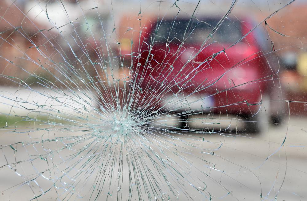How Do I Become An Auto Glass Installer With Pictures