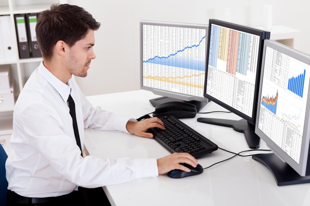 Cheapest futures brokers? - futures io
