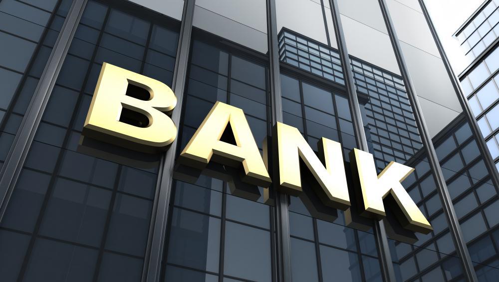 Image result for financial banks