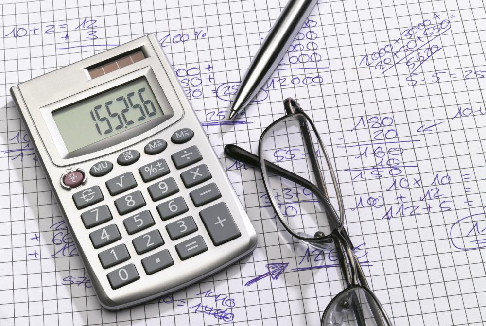 Cost accountant l f t s t