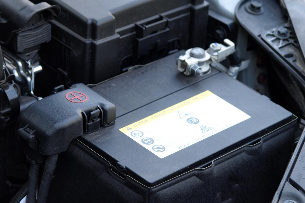 Auto Mechanic Description Airframe-And-Power-Plant Mechanics Job ...