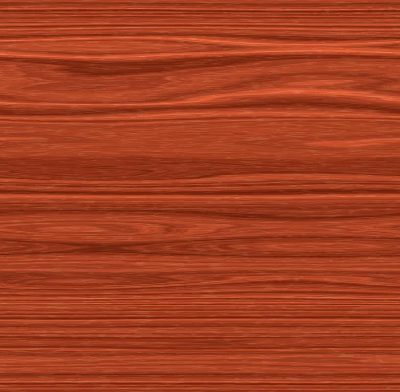Pleasant What Are The Different Types Of Cherry Wood Furniture Largest Home Design Picture Inspirations Pitcheantrous