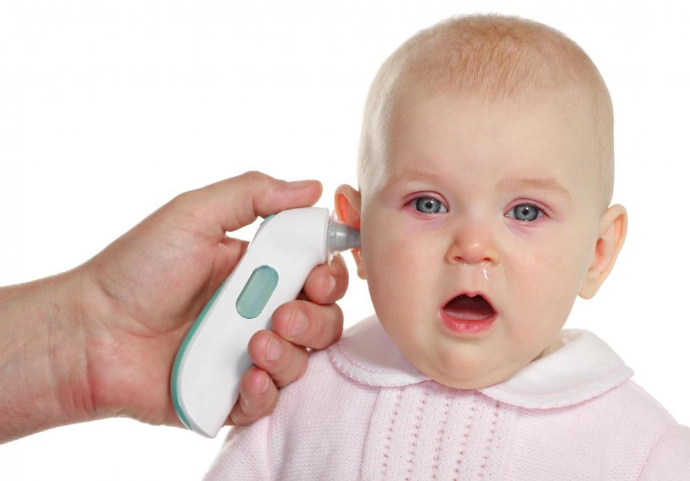 Как в 2 месяца лечить кашель 178