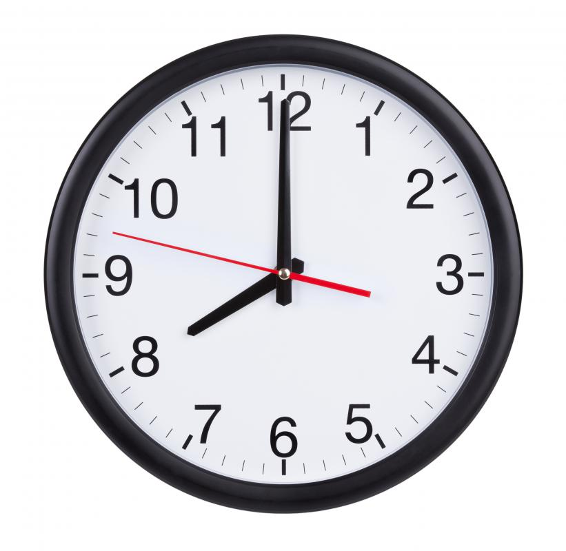 Zulu time to pacific time converter