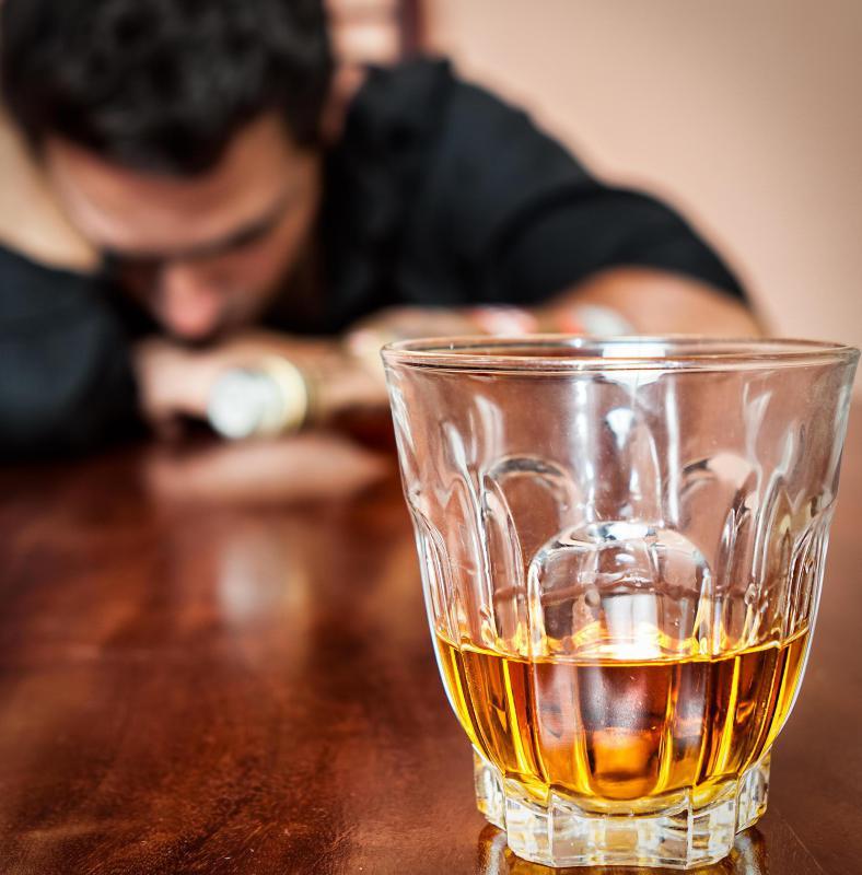 Argumentative essay alcohol