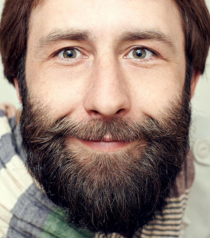 Outstanding How Do I Choose The Best Beard Shampoo With Pictures Hairstyles For Men Maxibearus