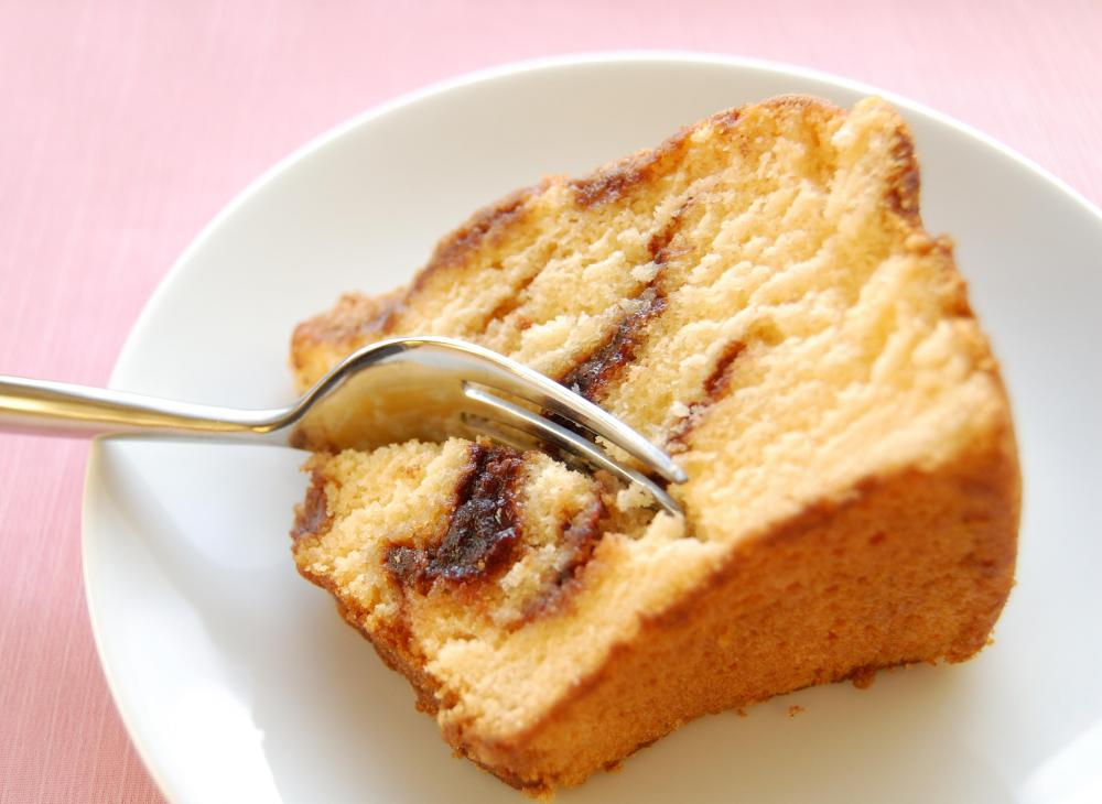 Can Bisquick Be Used To Make A Cake