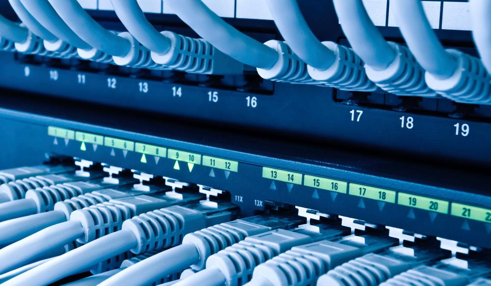 What are the Different Types of Network Administrator Jobs?