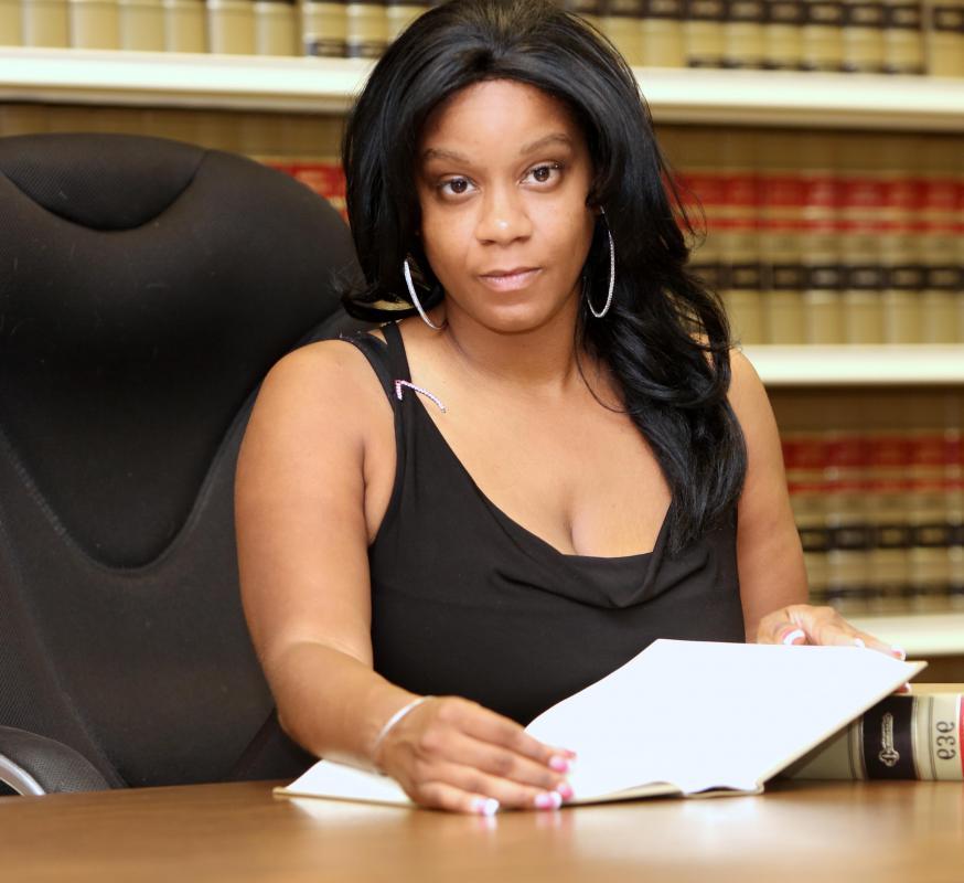 witten black women dating site The best black women dating white men dating site for swirl dating ,which is for black women seeking white men or white men looking for black womenit's 100% join for black women white men.