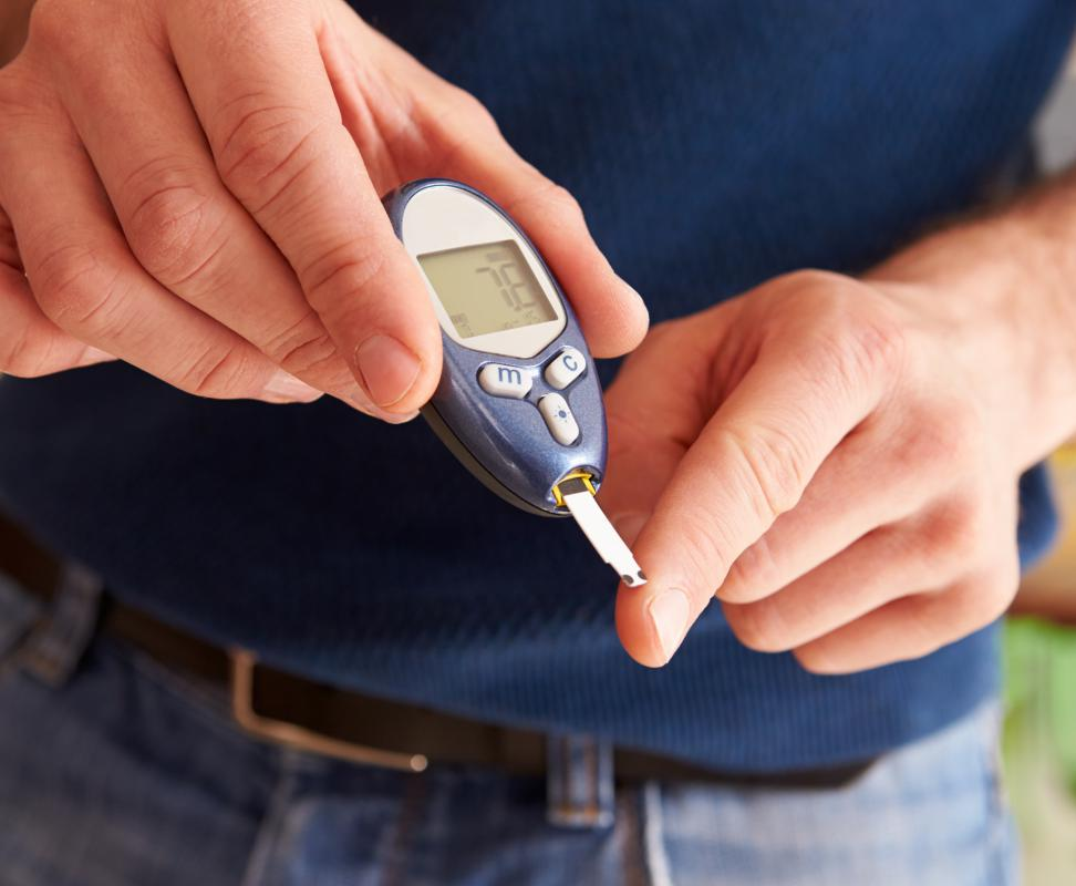 blood sugar diabetic пластырь от сахарного диабета