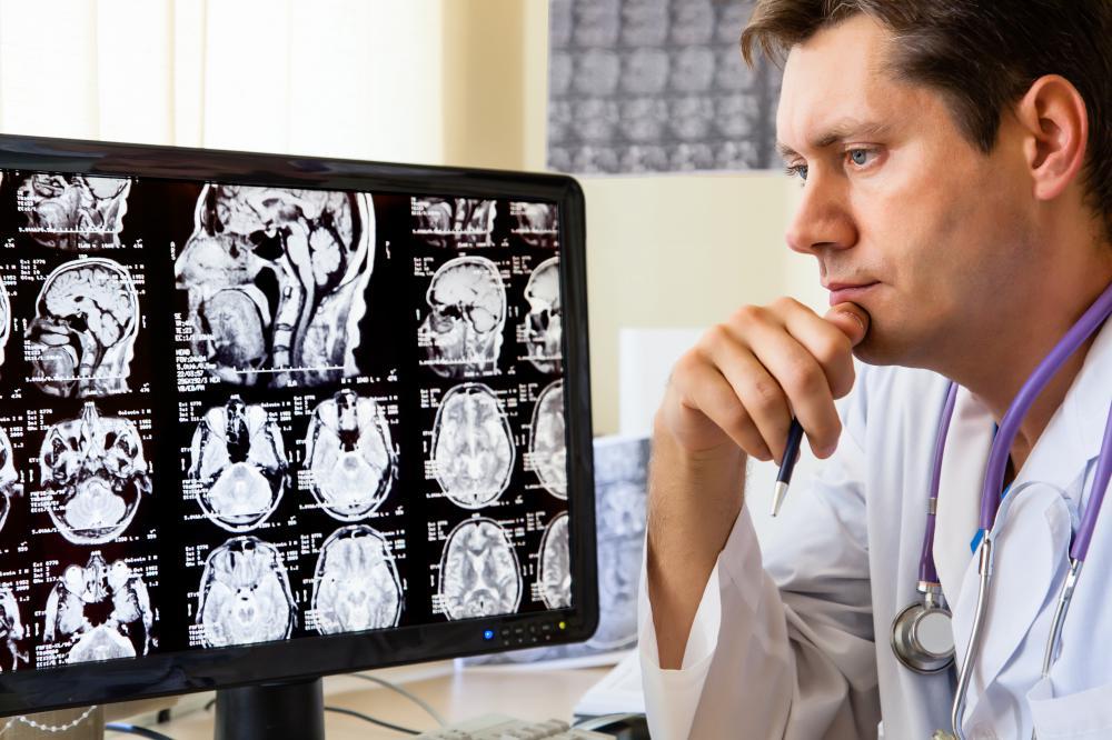 Teleradiology business plan