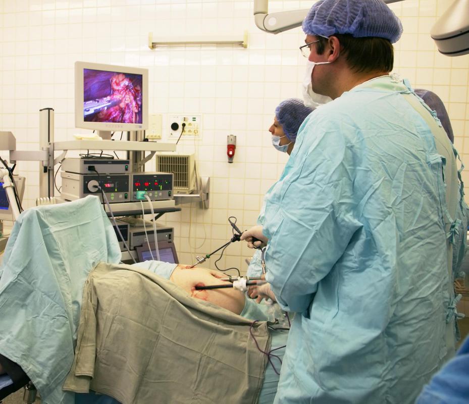 post sigmoid coletomy care Curriculum schweiz med forum 20044: neue aspekte in der behandlung der postoperativen darmatonie atonie intestinale klaus haug, l brügger, m von flüe quintessenz für den patienten stellt.