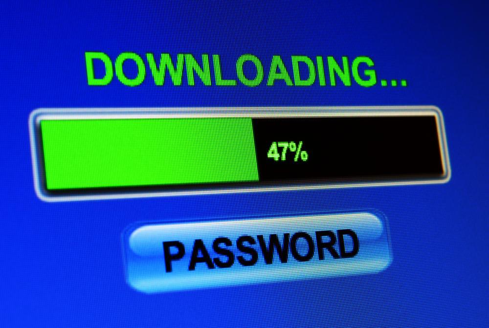 Fmodex Dll Free Download Zip - softrank-softth