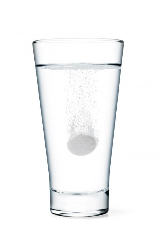 Can You Drink And Take Aspirin