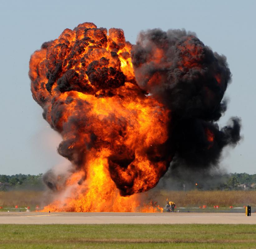explosion-of-fire.jpg