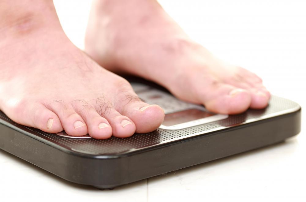 Best Diet Pills for Women- Weight Loss Supplements That