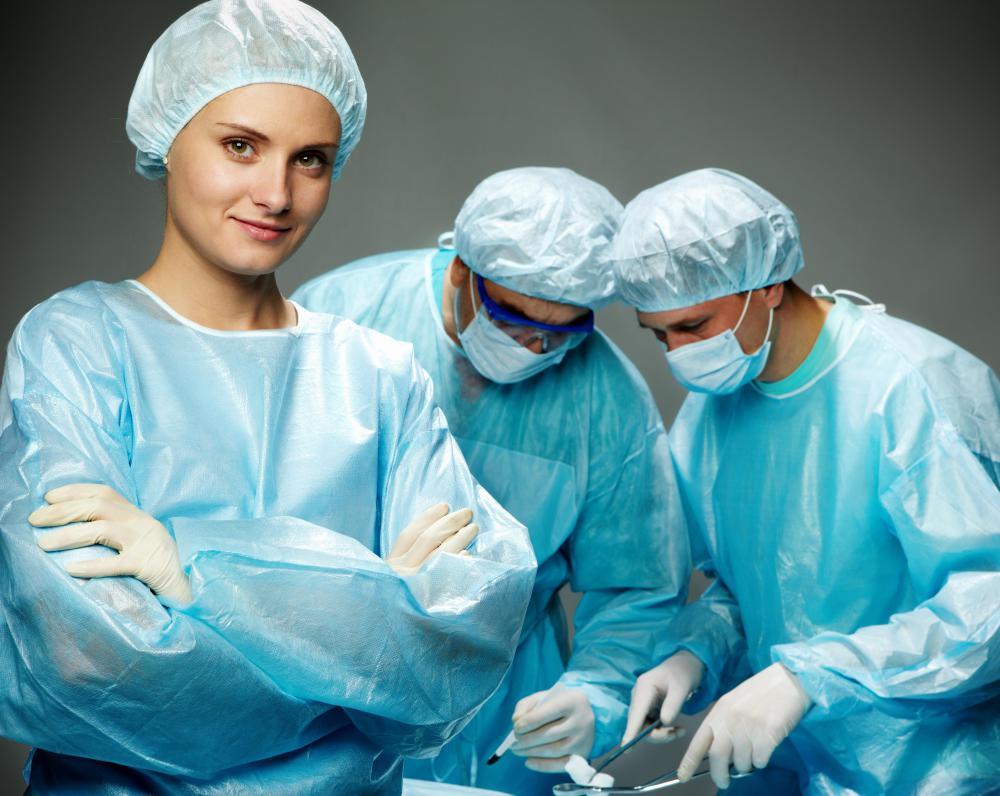 Nurse Wear Australia | Lauren Goss