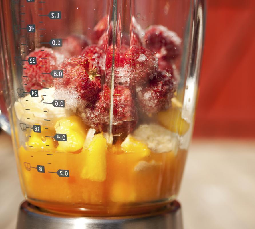 healthy fruit salad for breakfast golden state fruit