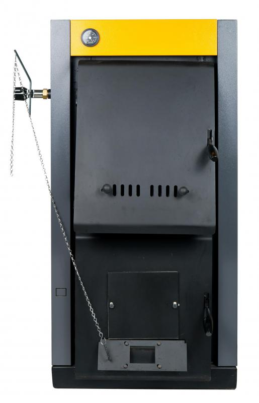 What Are The Best Tips For Installing A Diy Furnace