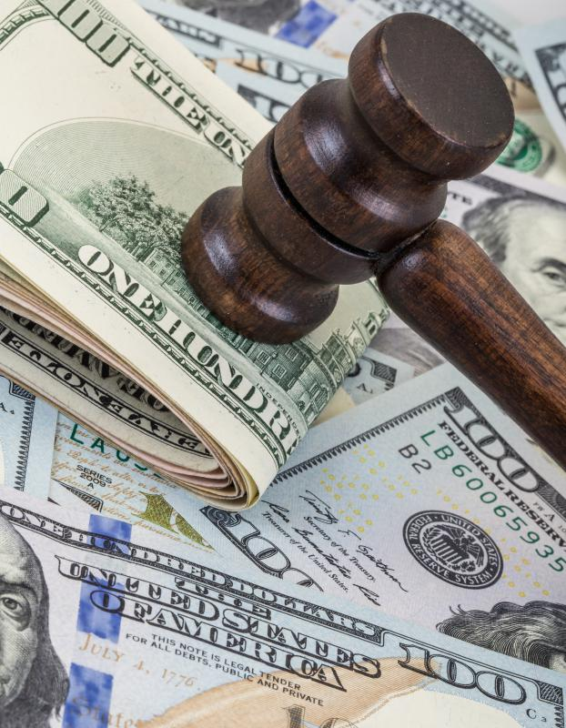 What is a settlement agreement with pictures a structured settlement is used in legal situations where paying a lump sum would result in extreme financial hardship for the party ordered to pay the platinumwayz