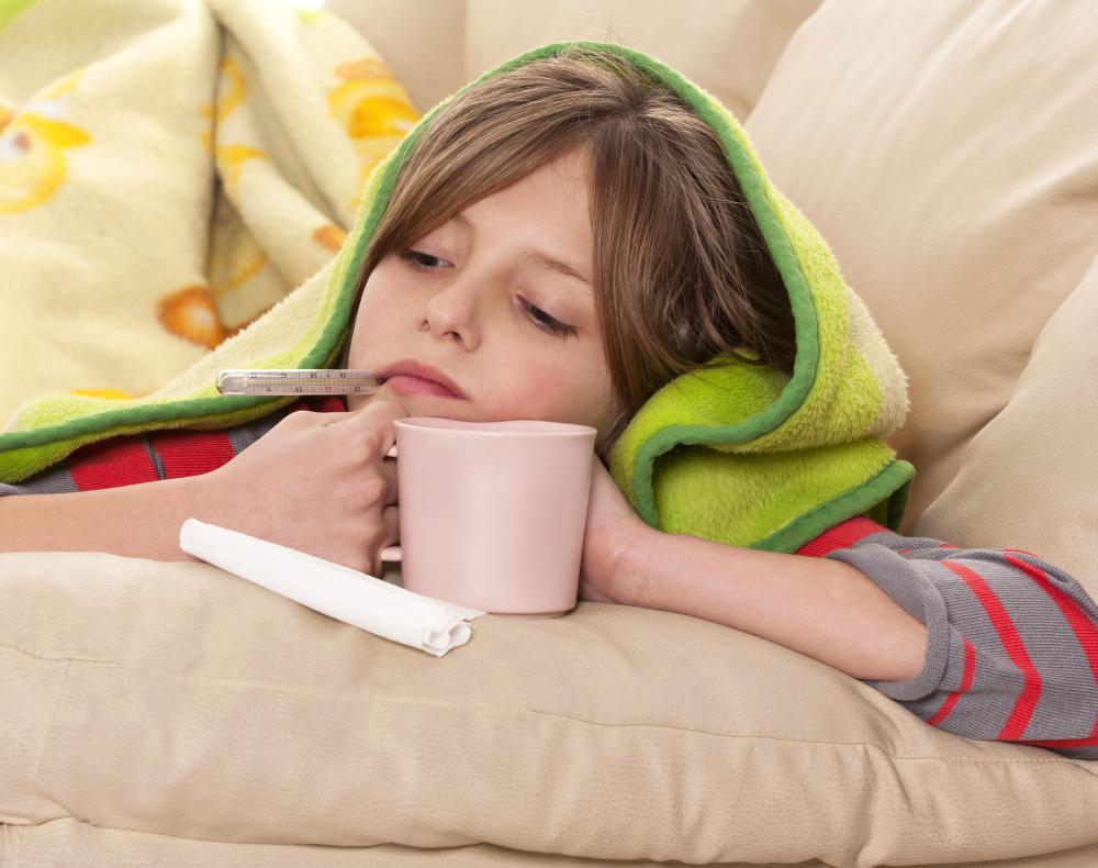 Как лечить температура 37 народными средствами 55