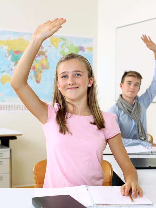 How to do better in school?? HELP!?