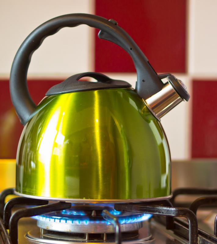 what are the advantages of using a gas stove vs electric. Black Bedroom Furniture Sets. Home Design Ideas