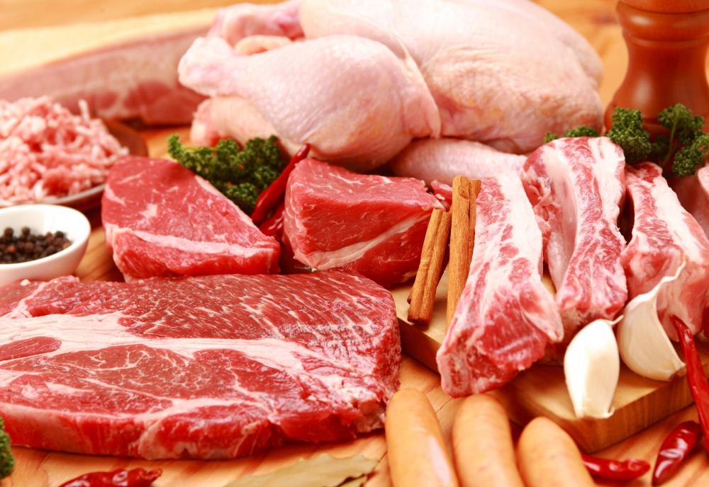 アスリート視点で見る、牛・豚・鶏、それぞれのメリット