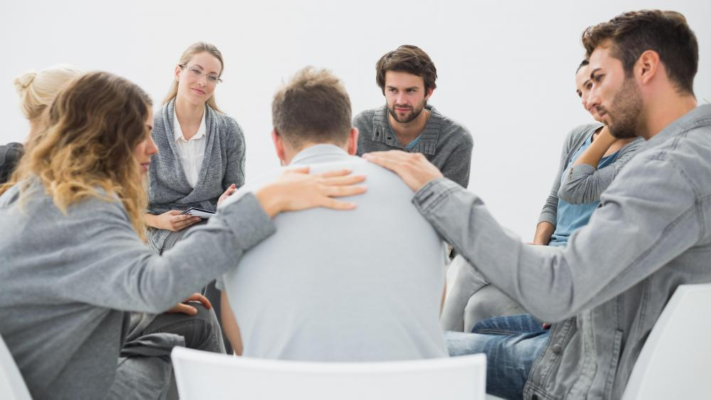 Providing Psychoeducation | Specialized Family Therapy