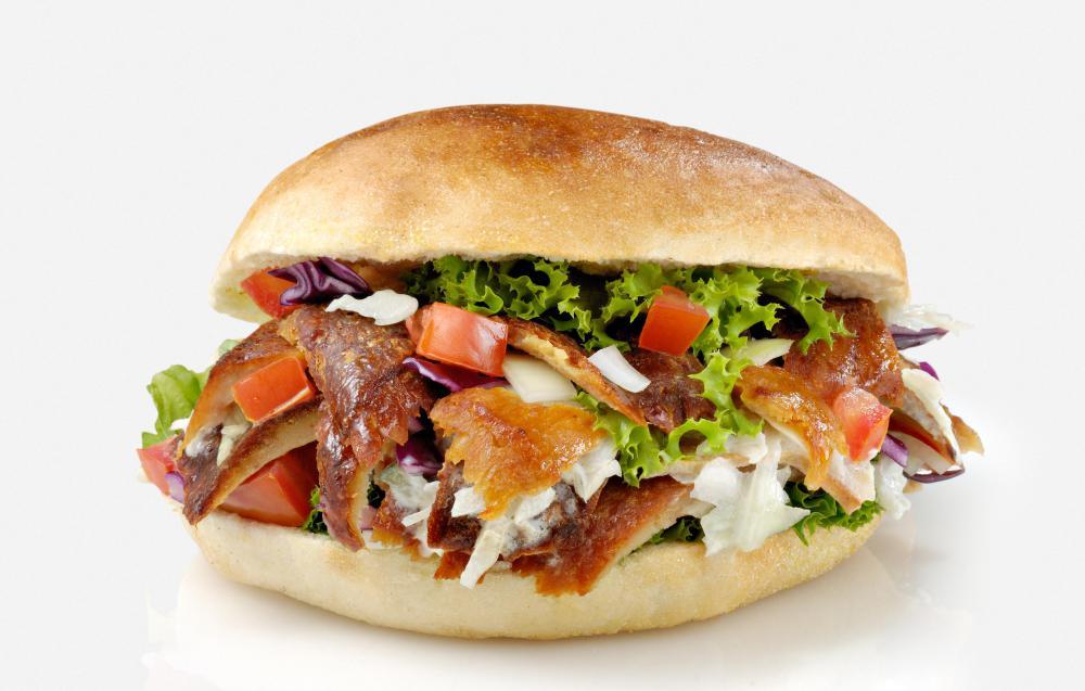 gyro-sandwich.jpg