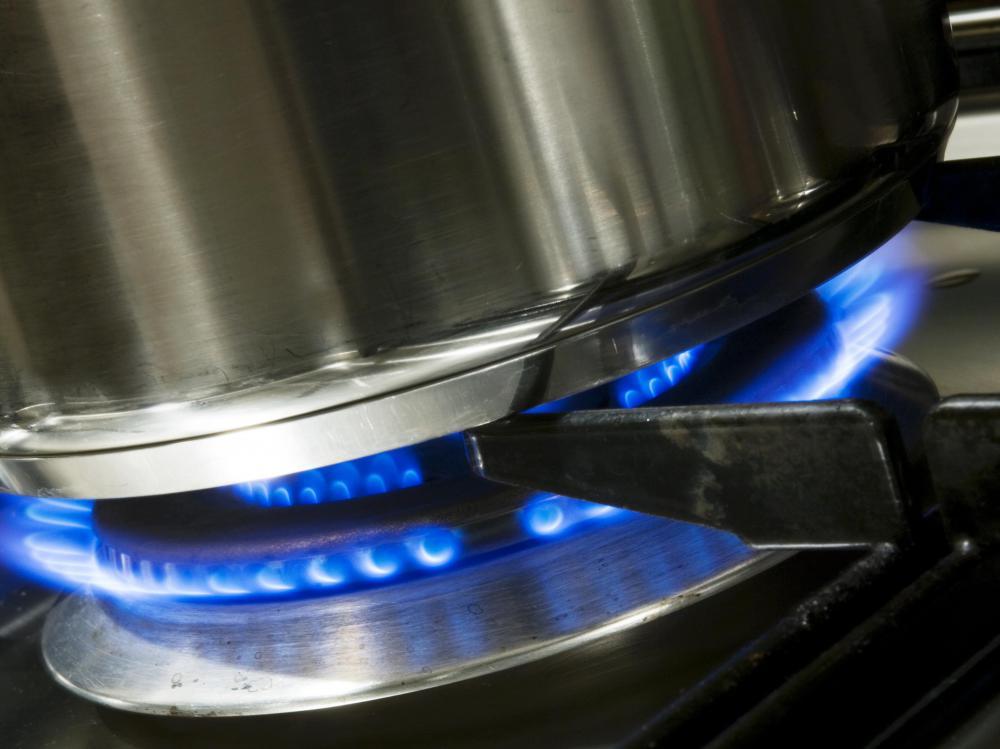 hardy wood stove damper solenoid
